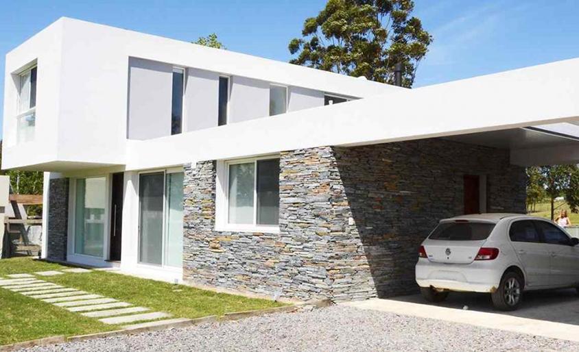 drywall-casa-steel-frame-construccion-en-seco